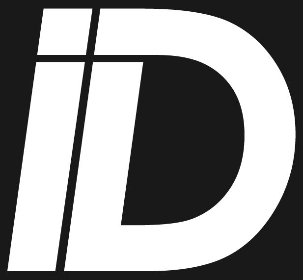 ID filmai